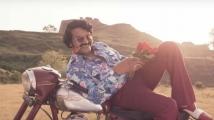 https://kannada.filmibeat.com/img/2020/11/dp-rishab-1604889882.jpg