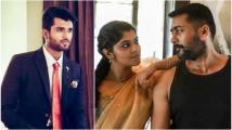 https://kannada.filmibeat.com/img/2020/11/dp-vijaydevarakonda-1605606723.jpg