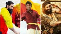 http://kannada.filmibeat.com/img/2020/11/dpdarshanandyash-1604215229.jpg