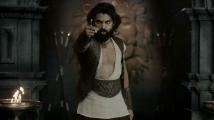 http://kannada.filmibeat.com/img/2020/11/dpyuvarajkumar-1604218768.jpg