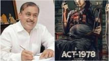 https://kannada.filmibeat.com/img/2020/11/hamsalekha-6-1606536997.jpg