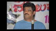 https://kannada.filmibeat.com/img/2020/11/jaggesh-6-1606207697.jpg