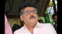 http://kannada.filmibeat.com/img/2020/11/jaggesh-6-1606361492.jpg