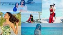 https://kannada.filmibeat.com/img/2020/11/maldives-6-1606291800.jpg