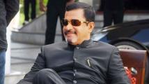 https://kannada.filmibeat.com/img/2020/11/muthappa-rai-6-1589511605-1589536252-1606480441.jpg