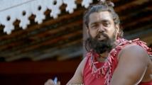 https://kannada.filmibeat.com/img/2020/11/pogaru-1606285914.jpg