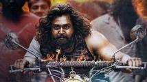 https://kannada.filmibeat.com/img/2020/11/pogaru-1606747542.jpg