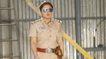 https://kannada.filmibeat.com/img/2020/11/priyankaupendra-1605343243.jpg