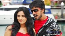 https://kannada.filmibeat.com/img/2020/11/ramya-sudeep-1606648545.jpg