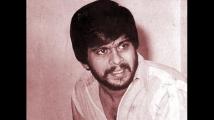 http://kannada.filmibeat.com/img/2020/11/shankarnag-6-1604900887.jpg