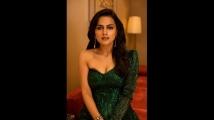 https://kannada.filmibeat.com/img/2020/11/shraddha-srinath-1604663232.jpg