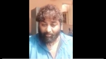 https://kannada.filmibeat.com/img/2020/11/venkatcameorole-6-1604495983.jpg