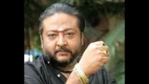 http://kannada.filmibeat.com/img/2020/11/vijay-belagere-6-1605238496.jpg