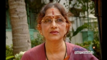 https://kannada.filmibeat.com/img/2020/12/3bharathi-vishnuvardhan-1609328219.jpg