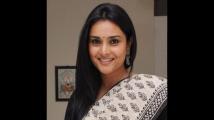 http://kannada.filmibeat.com/img/2020/12/actressramya-5-1608715327.jpg