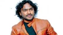 https://kannada.filmibeat.com/img/2020/12/arjunjanya-2-1609334774.jpg