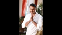 http://kannada.filmibeat.com/img/2020/12/darshann-6-1608041112.jpg