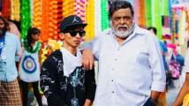 http://kannada.filmibeat.com/img/2020/12/dp-ambarish-1608256816.jpg
