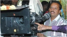 https://kannada.filmibeat.com/img/2020/12/dp-arunkumar-1606789220.jpg