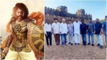 http://kannada.filmibeat.com/img/2020/12/dp-darshan-1606802664.jpg