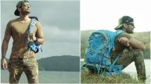 http://kannada.filmibeat.com/img/2020/12/dp-diganth-1607755431.jpg