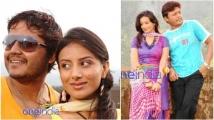 http://kannada.filmibeat.com/img/2020/12/dp-ganesh-1609221381.jpg