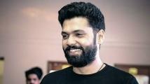 https://kannada.filmibeat.com/img/2020/12/dp-rakshith-1607062140.jpg