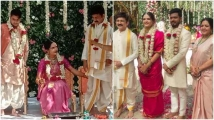 https://kannada.filmibeat.com/img/2020/12/dp-ramesharavind-1609149846.jpg