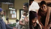 https://kannada.filmibeat.com/img/2020/12/dp-ranjini-1608694969.jpg