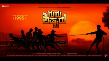 http://kannada.filmibeat.com/img/2020/12/dp-sharan-1608535273.jpg