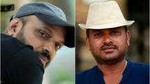 https://kannada.filmibeat.com/img/2020/12/dpkavirajandbharath-1608891269.jpg