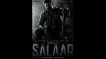 https://kannada.filmibeat.com/img/2020/12/dpphoto-2020-12-02-14-17-062-1606900448.jpg
