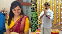 https://kannada.filmibeat.com/img/2020/12/dpramesharavind-1608823919.jpg