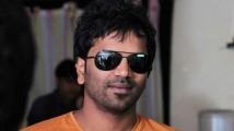 https://kannada.filmibeat.com/img/2020/12/dpsatish-13-1492079093-1607092391.jpg