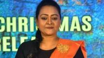 http://kannada.filmibeat.com/img/2020/12/dpshakeela-1607332672.jpg