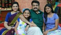 http://kannada.filmibeat.com/img/2020/12/drisyam-1608698897.jpg