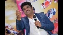 https://kannada.filmibeat.com/img/2020/12/jaggesh-6-1606913015.jpg