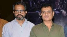http://kannada.filmibeat.com/img/2020/12/prashanthneel-5-1606835256.jpg