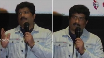 http://kannada.filmibeat.com/img/2020/12/ravishankar-5-1607585583.jpg