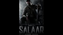 https://kannada.filmibeat.com/img/2020/12/salaar-1607053451.jpg