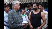 http://kannada.filmibeat.com/img/2020/12/sathishninasam-3-1608535451.jpg