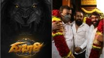 http://kannada.filmibeat.com/img/2020/12/srileelaindubaari-5-1607147060.jpg