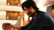 https://kannada.filmibeat.com/img/2020/12/sudeep-1606834855.jpg