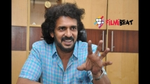 https://kannada.filmibeat.com/img/2020/12/upendra-2-1607095244.jpg