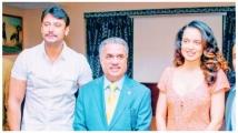 http://kannada.filmibeat.com/img/2021/01/1-darshan-1610872882.jpg