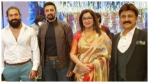 https://kannada.filmibeat.com/img/2021/01/1-ramesharavind-1610865874.jpg