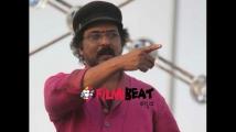 https://kannada.filmibeat.com/img/2021/01/18-ravichandran-1611125239.jpg