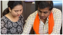 https://kannada.filmibeat.com/img/2021/01/amulya-jagadish-1611503146.jpg
