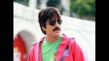 https://kannada.filmibeat.com/img/2021/01/crack-5-1610075672.jpg