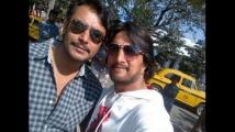 http://kannada.filmibeat.com/img/2021/01/darshan-sudeepfriendship-5-1611680539.jpg